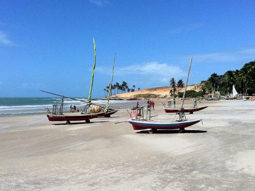 Praia-de-Lagoinha