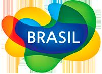 fretvans-turismo-brasil