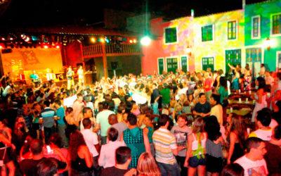 Conheça a Vida Noturna em Fortaleza
