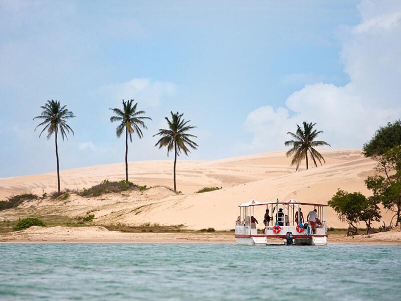 praia-de-mundau-ceara