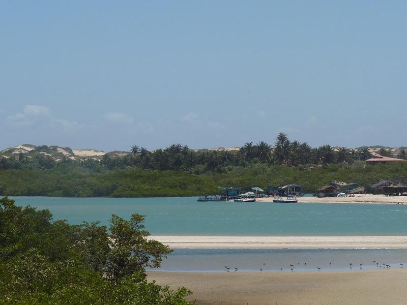 praia-de-barra-nova