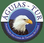 logotipo-Aguias-Tur