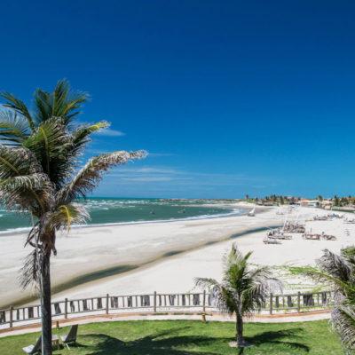 praia-do-fortim