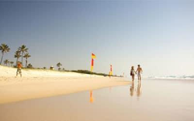 Sua primeira viagem? Confira três dicas de viagem para o Ceará